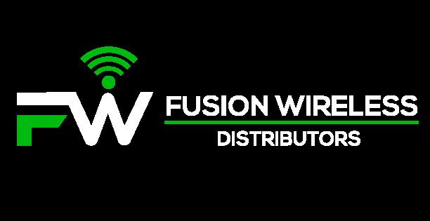 Fusion Wireles