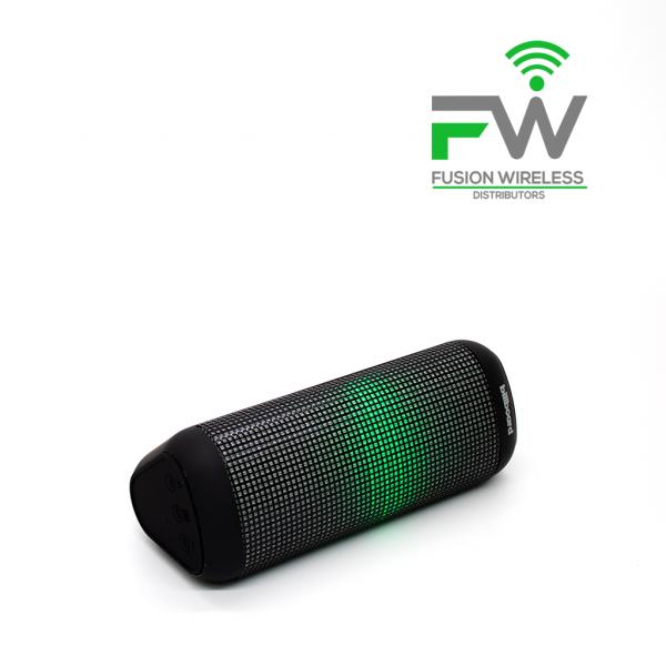 Billboard BB176 Pulse Flash LED Wireless