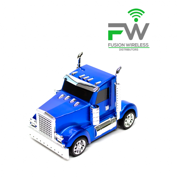Hooked-Mini-Truck