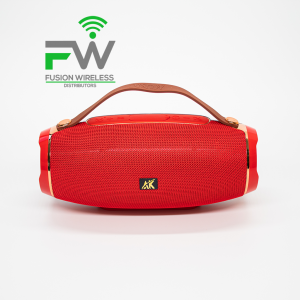 Speaker_Bluetooth_Ak-202