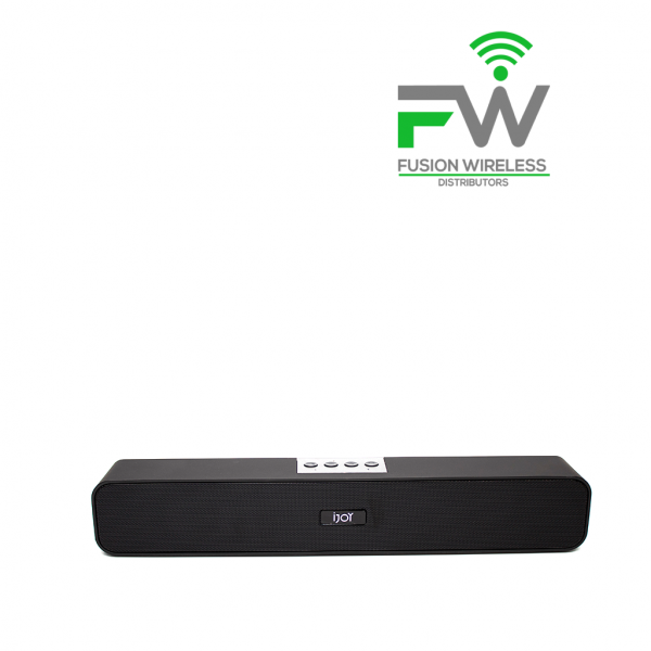 iJoy--Ledge-Bluetooth-Soundbar-Black