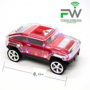 Ridgeway BS-V87 Mini Truck