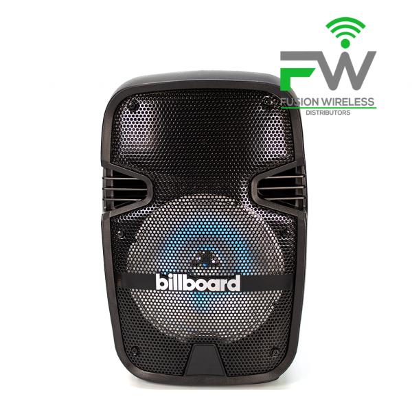 Billboard PS-3 Party Starter Wireless