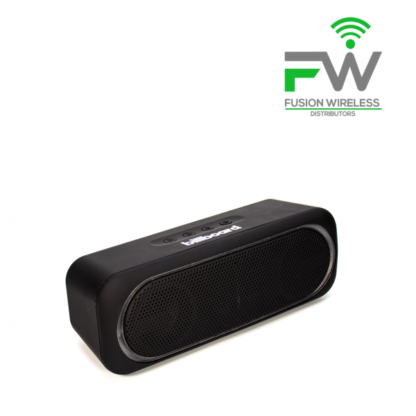 Billboard BB2260 Flashing Wireless Speaker