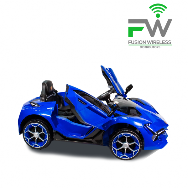 Toy Car Lamborgini