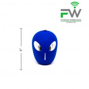 Wireless Speaker X19