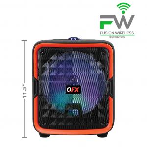 QFX PBX-86