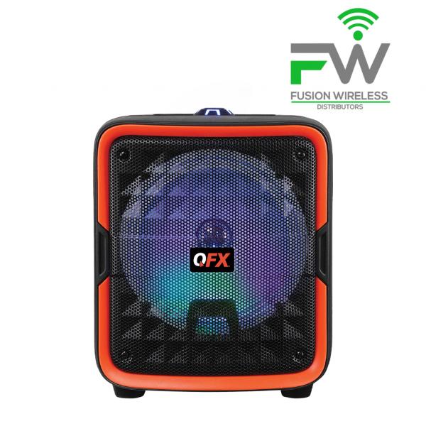 QFX PBX-86 1