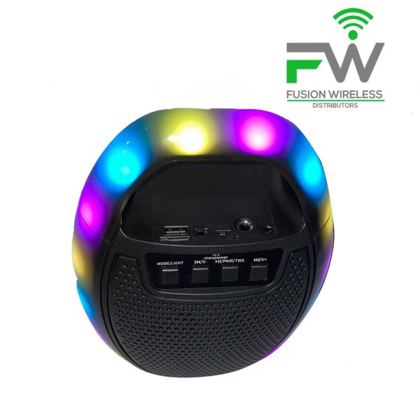MaxPower MPD449 Glow1
